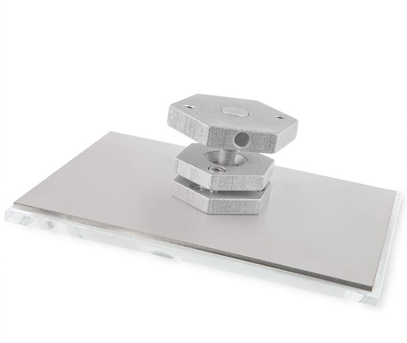 Stampa digitale su ceramica fotoceramica funeraria - Stampa digitale su piastrelle ...